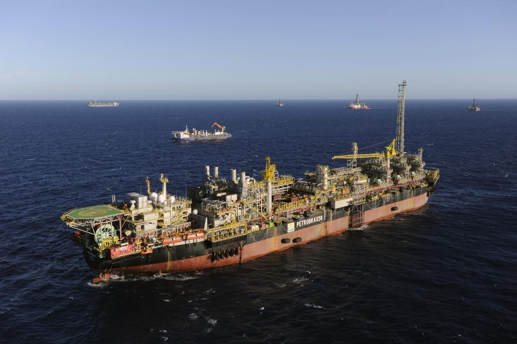 Demora na exploração do pré-sal prejudicou o País, diz a ANP