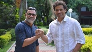 Ricardo Rocha defende Raí, mas admite que Nenê foi 'mimado' no São Paulo