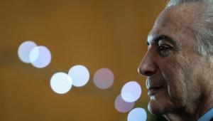 Operador emedebista confessa crime e entrega US$ 7,5 milhões