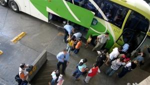 Pesquisa: 79% da população acredita que viajar vale o dinheiro gasto