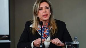 'O trabalho vai continuar da mesma forma', diz nova coordenadora da força-tarefa da Lava Jato em SP
