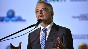 """Presidente do PSB minimiza apoio de França a Alckmin: """"acho que não será um problema"""""""