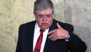 """Marun diz que recursos para intervenção federal no Rio serão liberados """"em breve"""""""