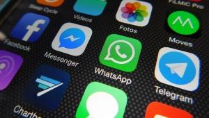 TSE recorre ao ministro da Segurança Pública e ao WhatsApp para conter fake news no 2º turno