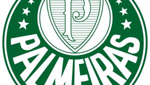 Palmeiras 5 x 0 Novorizontino – Papagaio