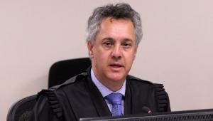 Condenação de Lula mostra solidez da Lava Jato