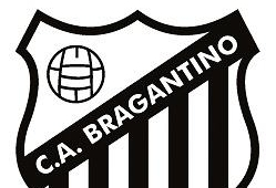 Bragantino 2 x 1 Corinthians – Vitinho