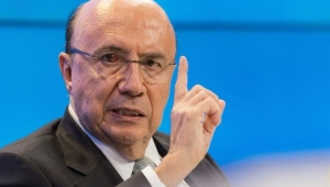 Meirelles: 'É crucial que a reforma da Previdência seja feita em 2019'
