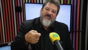 Mario Sergio Cortella é apontado como possível ministro da Educação em eventual vitória do PT