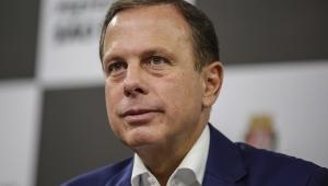 Governadores do Sul e do Sudeste oferecem ajuda à Amazônia