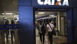 Fachin determina que Caixa libere empréstimo ao Piauí em até 72 horas