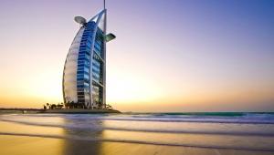 Dubai: O lugar que venceu o deserto e se tornou a maior cidade do país