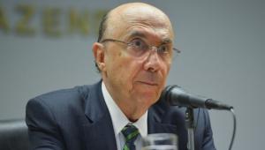 Meirelles: veremos se existe recurso adicional do orçamento para Forças no Rio