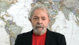Prisão iminente de Lula acelera golpe no STF