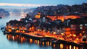 Conhecida por seus vinhos, cidade de Portugal foi eleita o melhor destino de 2017