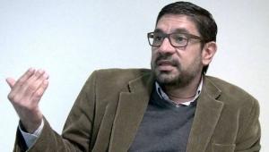 Tribunal português determina a imediata extradição de Raul Schmid