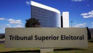 TSE define regras de distribuição do fundo público para campanhas eleitorais