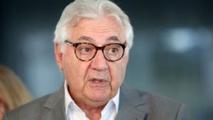 Guilherme Afif: reformas serão possíveis com 'diálogo' e 'convencimento'