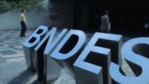 De 250 para 200 dias, BNDES reduz tempo médio da análise de pedidos