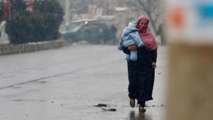Afeganistão: Explosão de bomba mata oito crianças enquanto brincavam