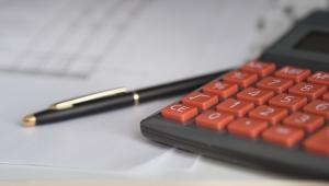 Denise Campos de Toledo: Proposta de reforma tributária é mais uma queda de braço