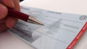 Parcela de cheques devolvidos cai a 1,92% em janeiro, diz Boa Vista SCPC