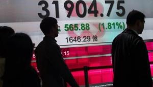 PIB da China desacelera e cresce 6,7% no 2º trimestre