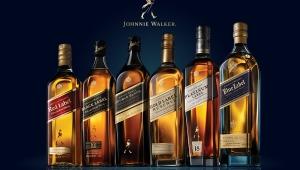 Por que o whisky é amarelo? Embaixador da Johnnie Walker explica