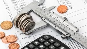 Projeção de alta do PIB cai de 2,50% para 1,60% em 2018 e de 3,3% para 2,5% em 2019