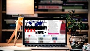 Jornal decide não publicar mais conteúdo no Facebook
