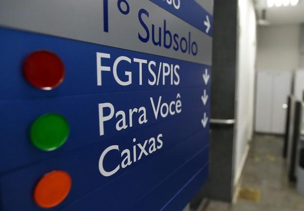 Veja como consultar o saldo do FGTS que será liberado pelo governo
