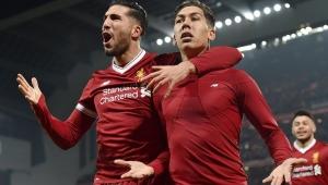 Entenda por que o Liverpool é o pior rival possível para o City na Champions