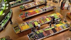 Como conscientizar o consumidor sem excesso de burocracia?