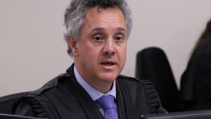 Gebran Neto comemora projeto de Moro e minimiza ausência de trecho sobre caixa dois: 'Questão política'