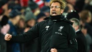 Técnico crê que Liverpool pode superar experiência do Real em decisão