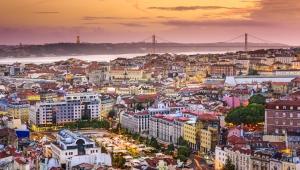 Retrospectiva 2017: destinos europeus e lugares inusitados