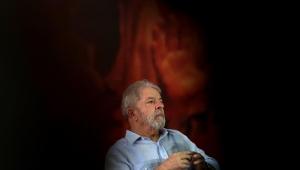 Petistas menos inteligentes consideram despacho de Moro uma vitória, que tolos