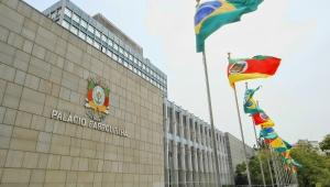CCJ da ALRS aprova proposta que obriga TCE a apresentar execução orçamentária