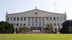 Disputa ao governo de SP conta com 12 candidatos e diversos embates