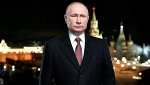 Governo britânico pressiona UE para impor sanções contra a Rússia