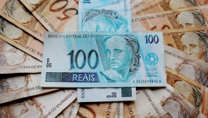 Tesouro honra R$ 594,1 mi em garantias em maio, maior parte de créditos do RJ