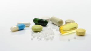 Farmacêuticas vão pagar R$ 1 bilhão em indenizações por epidemia de opióides nos EUA