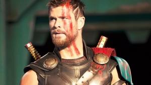 Chris Hemsworth, não Natalie Portman, será o protagonista de 'Thor 4', diz diretor