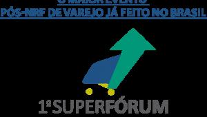 1º Superfórum traz ao Brasil as tendências da NRF 2018 para o segmento supermercadista