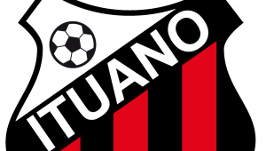 Ituano 2 x 1 São Paulo – Alison