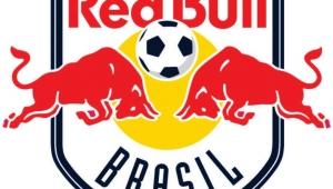 Red Bull 1 x 1 Corinthians – Juninho Capixaba (contra)