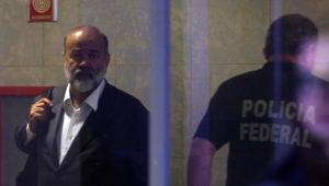 Lava Jato pede a Moro que condene Vaccari novamente