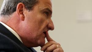 Secretário de Segurança de SP crê que intervenção no RJ poderia ter sido decretada antes