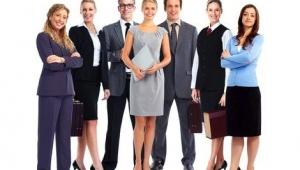 Que tal pensar qual o dress code da sua empresa?
