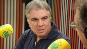 Flavio Rocha deixará diretoria de grupo para concorrer ao Planalto